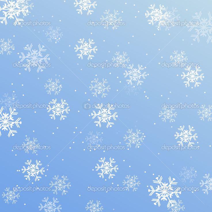 depositphotos_51215259-stock-illustration-christmas-wallpaper-background-with-snowflakes.jpg (1024×1024)