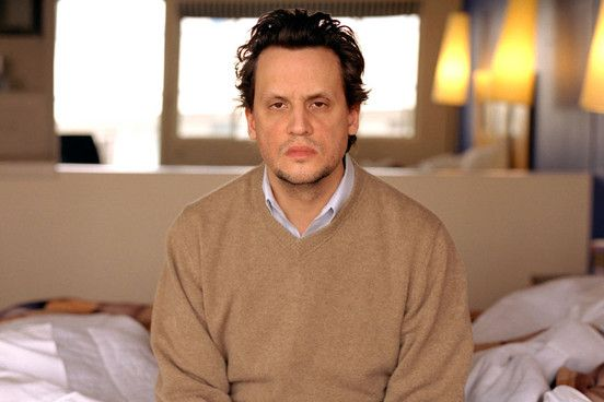 Mark Kozelek - 'Sings Christmas Carols'
