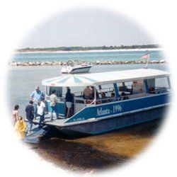 Shipwreck island panama city discount coupons