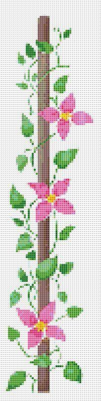 Cross Stitch Pattern, Cross Stitch Patterns, Cross Stitch, Counted Cross Stitch…