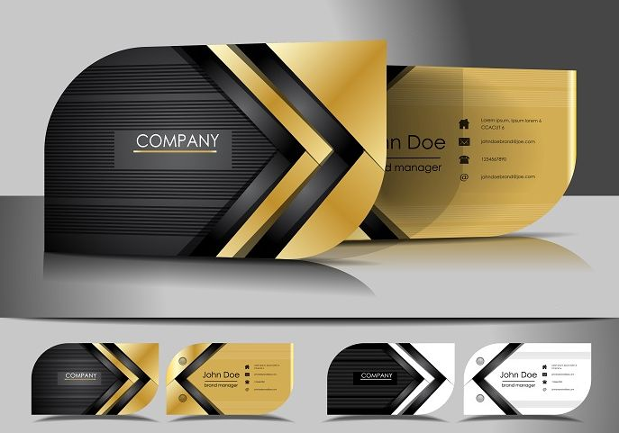 The 14 best business card and brochure printing services images on business card printing dubai reheart Images
