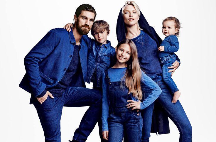 show-mode-pour-toute-la-famille à Biguglia le 6 novembre Organisé par Sandy Events, lors du vide dressing du 5 et 6 novembre