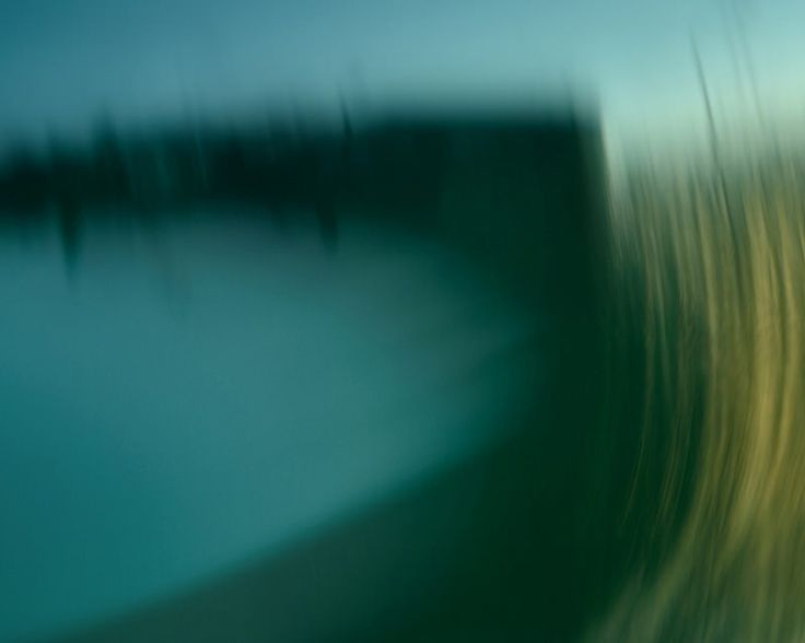 """Artista: Rachel Sarah Jones, """"Paisaje de las Desapariciones No. 1"""", fotografía digital impresa a color, 2013."""