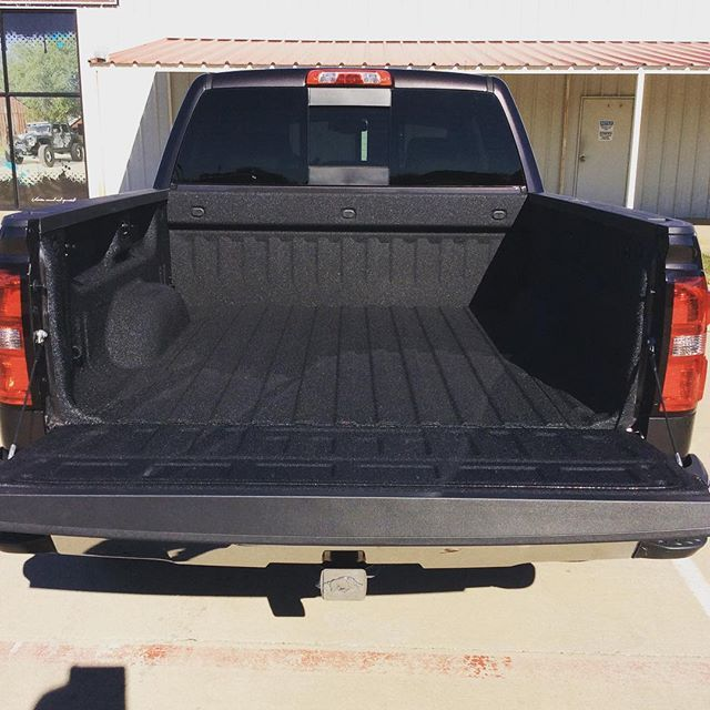 best 20+ bed liner spray ideas on pinterest | truck bed liner