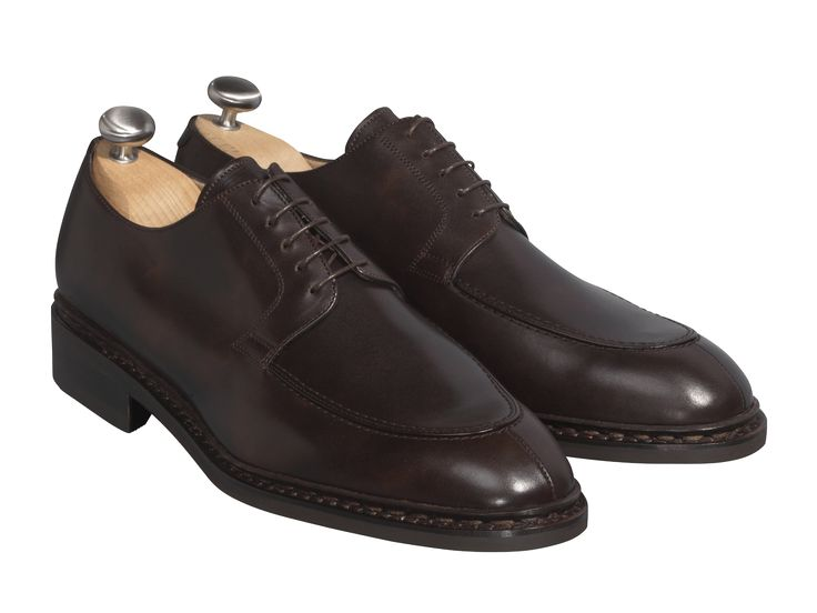 8a98f9b8700568 chaussure casual chic homme