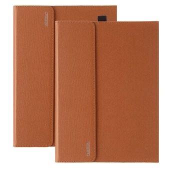 รีวิว สินค้า Siam Tablet Shop flat leather protective holster For Microsoft surface pro4 New Arrival (สีน้ำตาล) ★ ราคาพิเศษ Siam Tablet Shop flat leather protective holster For Microsoft surface pro4 New Arrival (สีน้ำตาล) ส่วนลด | catalogSiam Tablet Shop flat leather protective holster For Microsoft surface pro4 New Arrival (สีน้ำตาล)  ข้อมูลเพิ่มเติม : http://product.animechat.us/fRTt1    คุณกำลังต้องการ Siam Tablet Shop flat leather protective holster For Microsoft surface pro4 New…