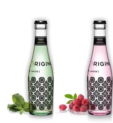 Original Premium Tonic Water