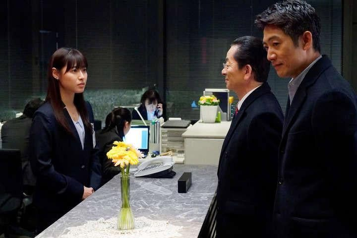 3 18 水 相棒 Season 18 最終回2時間スペシャル 20 終 反町隆史 仲間由紀恵 相棒