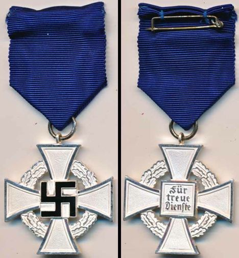 132 best images about ww2 war medals all nations on pinterest oak leaves military and british - German military decorations ww2 ...