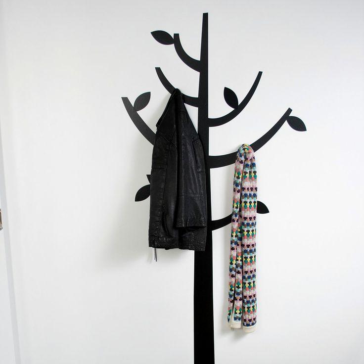ber ideen zu wandsticker baum auf pinterest. Black Bedroom Furniture Sets. Home Design Ideas