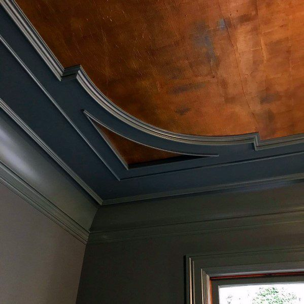 Top 70 Best Crown Molding Ideas Ceiling Interior Designs Crown Molding Moldings And Trim Ceiling Crown Molding