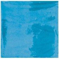 Provenza Sky Blue Wall Tiles