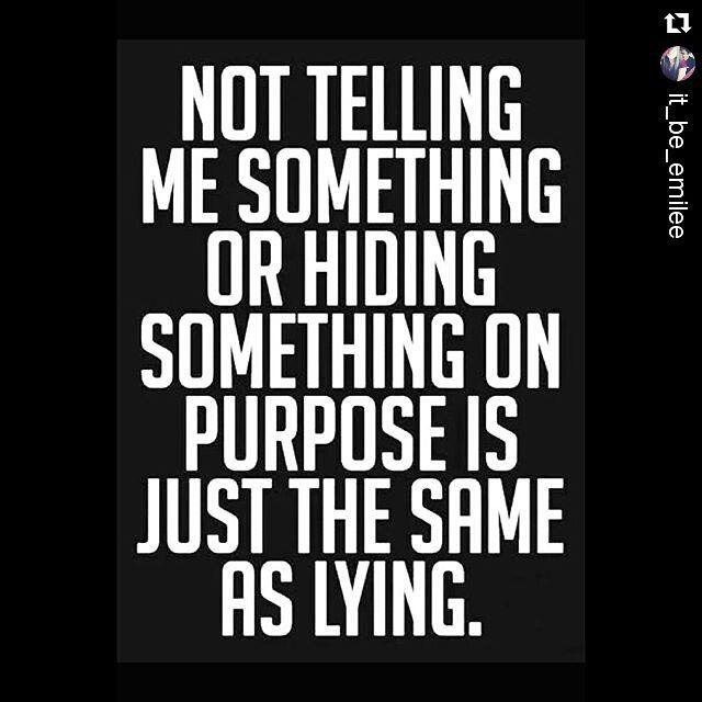 #Repost @it_be_emilee ・・・ Amen...