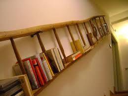 Risultati immagini per scale da lavoro in legno prezzi