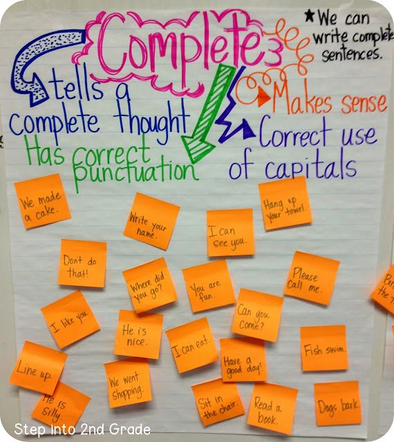 Step into 2nd Grade with Mrs. Lemons: Search results for even and odd