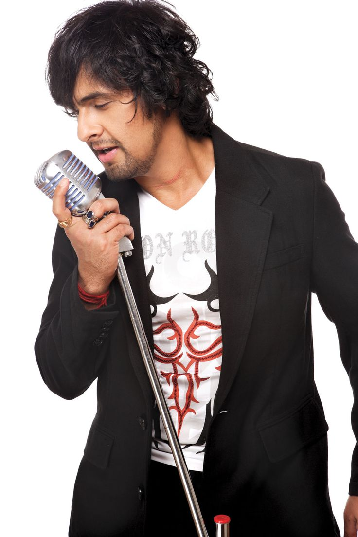 Indian Singer have been a great magic on their voice, by which always love and peace flows in the Air, We Deals to arange Bollywood Singer For You.