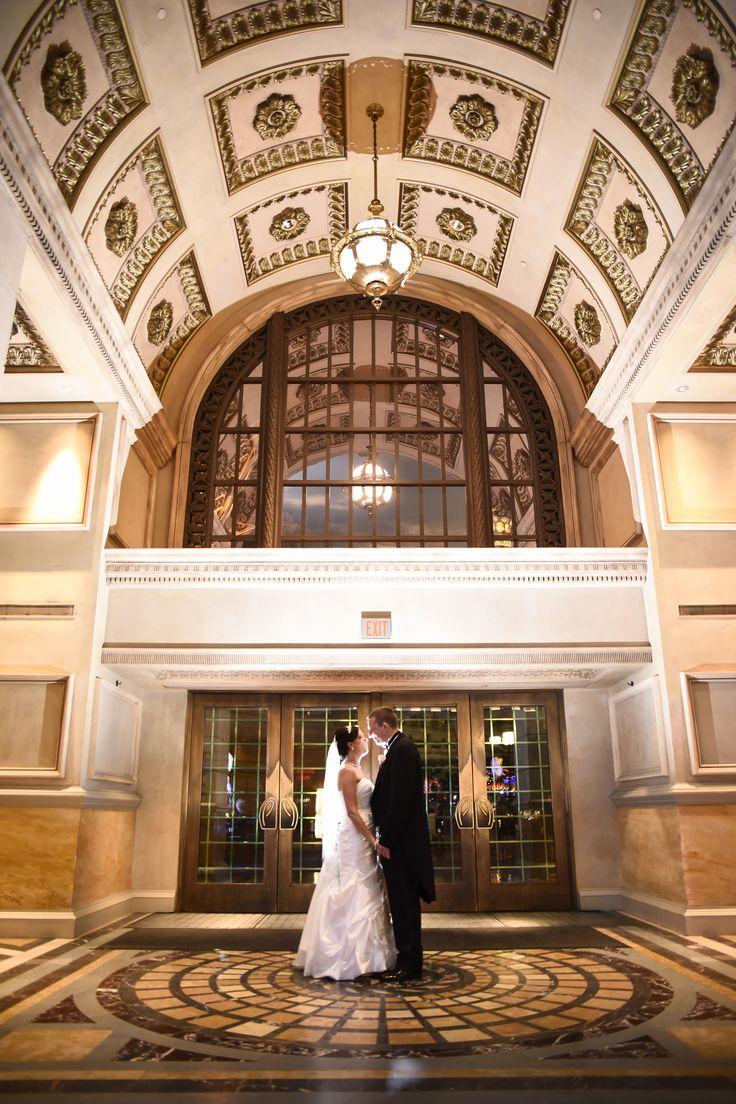 ... Hochzeit Las Vegas op Pinterest - Einladung Zur Hochzeit, Hochzeit en