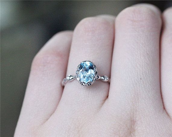 487 best rings engagementwedding bands images on Pinterest