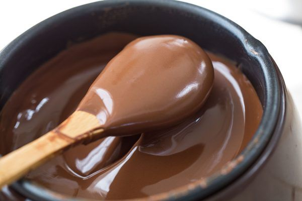 Chocolate Fountain Recipes & Ideas (with Pictures) | eHow