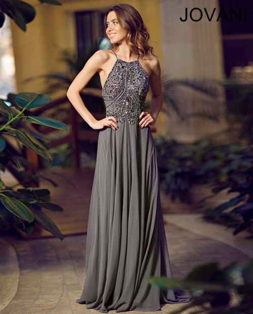Comes in blush http://www.jovani.com/prom-dresses/jovani-prom-charcoal-92605