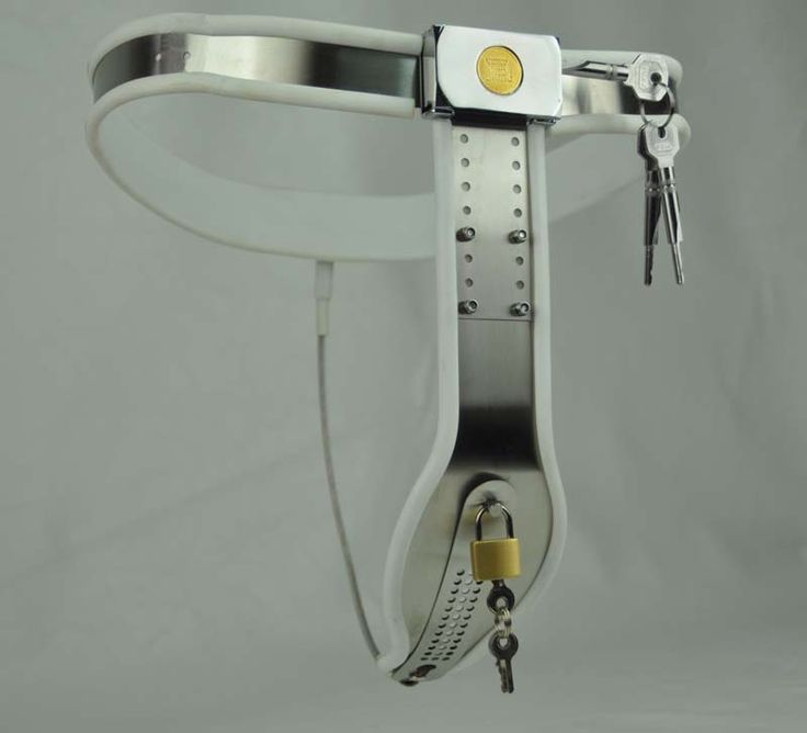 Stainless Steel 4 color Arc female chastity belt Briefs,fetish erotic adult toys chastity female belts,sex toys for women