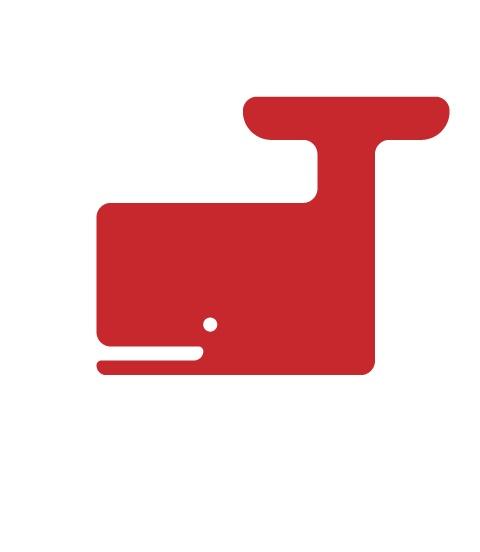 Icono para logotipo de empresa en londres logotipos for Empresas de desatascos en alicante
