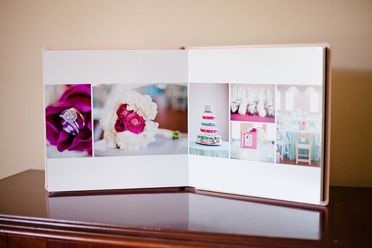8 Best images about Wedding album layout on Pinterest Wedding