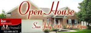 Open House Sunday July 30th, 12-1:30pm - 1306 Oakhurst Ct, Lebanon, Ohio 45036 - Gorgeous Ranch Home with finished Lower evel on Shaker Run Golf Course! - http://www.listingslebanon.com/open-house-lebanon-ohio-real-estate-for-sale-in-warren-county-ohio/open-house-sunday-july-30th-12-130pm-1306-oakhurst-ct-lebanon-ohio-45036-gorgeous-ranch-home-with-finished-lower-evel-on-shaker-run-golf-course/