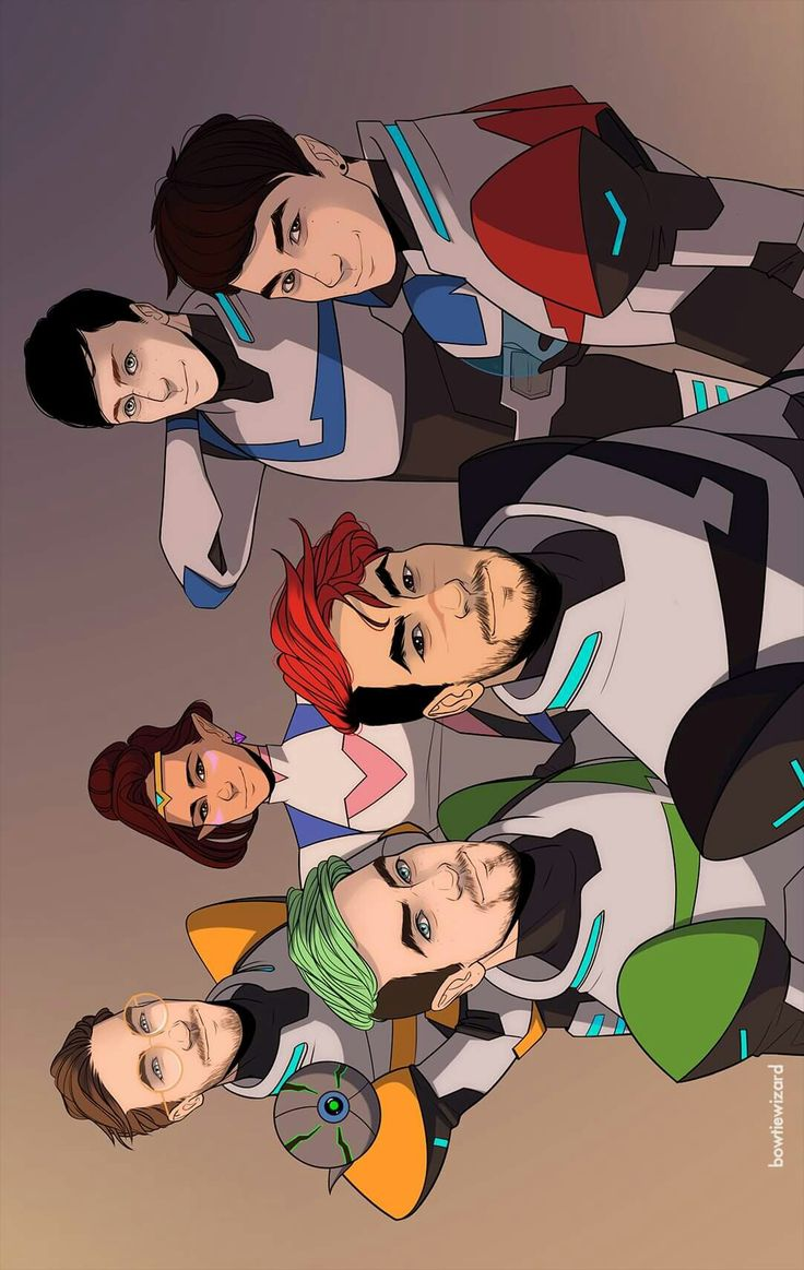 Pewdiepie, Cutiepie, Markiplier, Jacksepticeye, Amazingphil, Danisnotonfire My fav youtubers in one pic