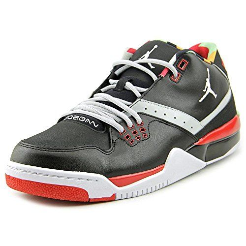 Nike Air Jordan Flight 23 Men's Basketball Shoes *** Check out @ http://www.lizloveshoes.com/store/2016/06/08/nike-air-jordan-flight-23-mens-basketball-shoes-2/?ab=040716154236