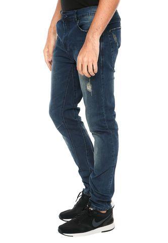 Estilo mas deportivo, lo puedes utilizar con tenis zapatillas, jean para hombre, color oscuro, talla 28-38, precio 70.000 $