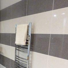 Image result for starlight quartz tile bathrooms