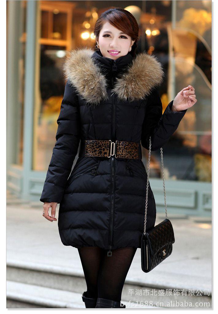 486 best Luxury Fur Coats images on Pinterest | Fur coats, Furs ...