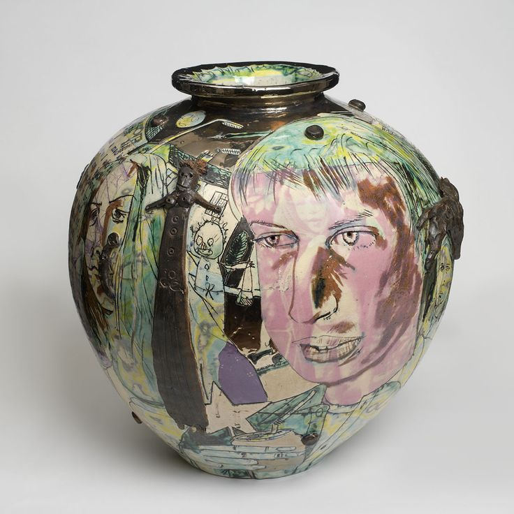 12 Best Grayson Perry Images On Pinterest Ceramics Gown And Kids