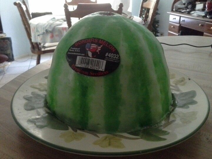 Watermelon Jelly Cake Recipe: 1000+ Images About Jello Recipes And Fun Jello For Kids On