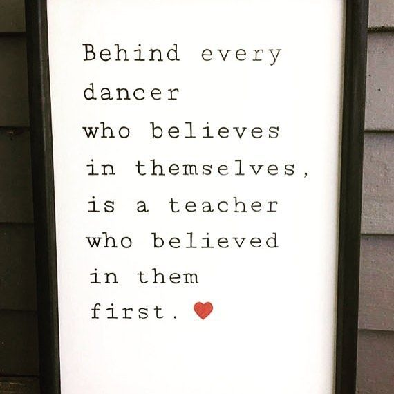 100 Dance Quotes To Inspire You To Dance | Dance quotes ...