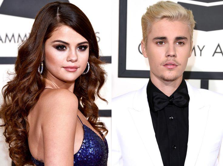 Agen Casino 338a » Master Agen Bola – Dalam Hal Ini Selena Gomez Kalahkan Bieber