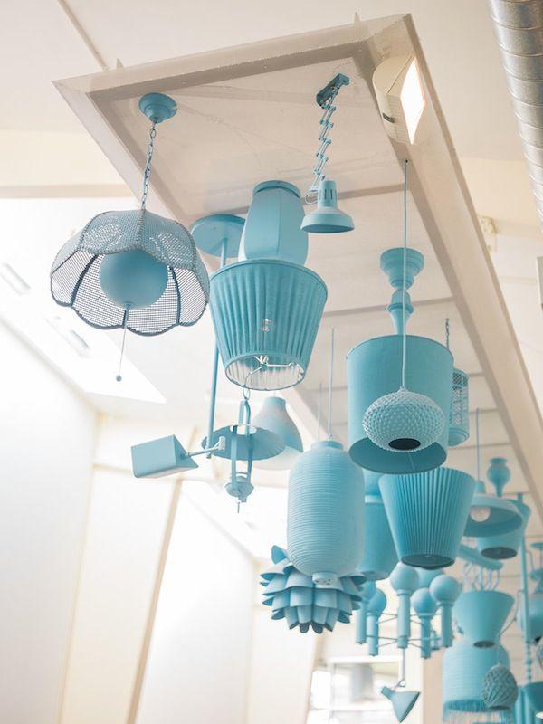 Idea Decoration Projects Lighting Cute Ideas Alice In Wonderland
