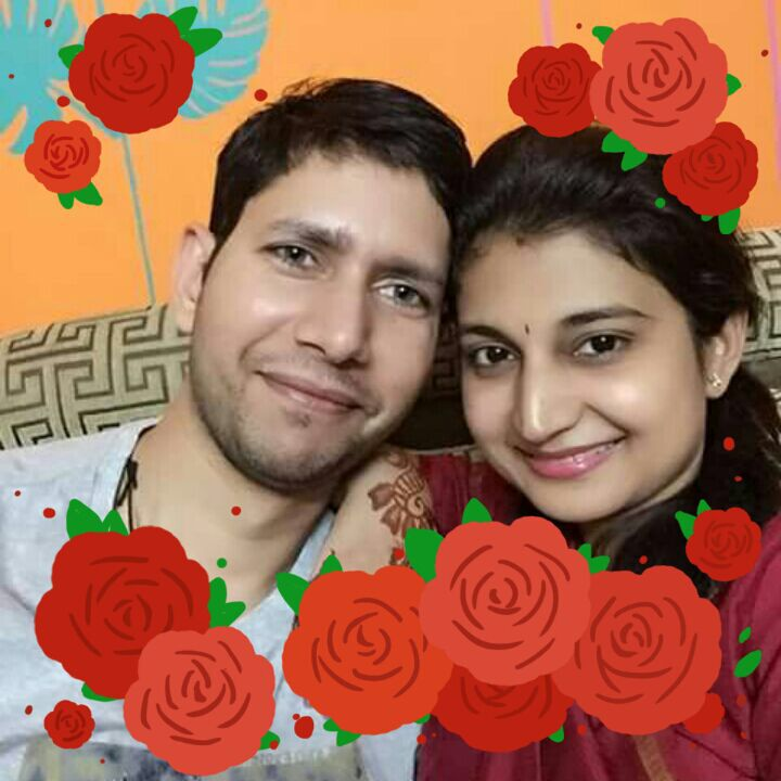 Love #wife#life