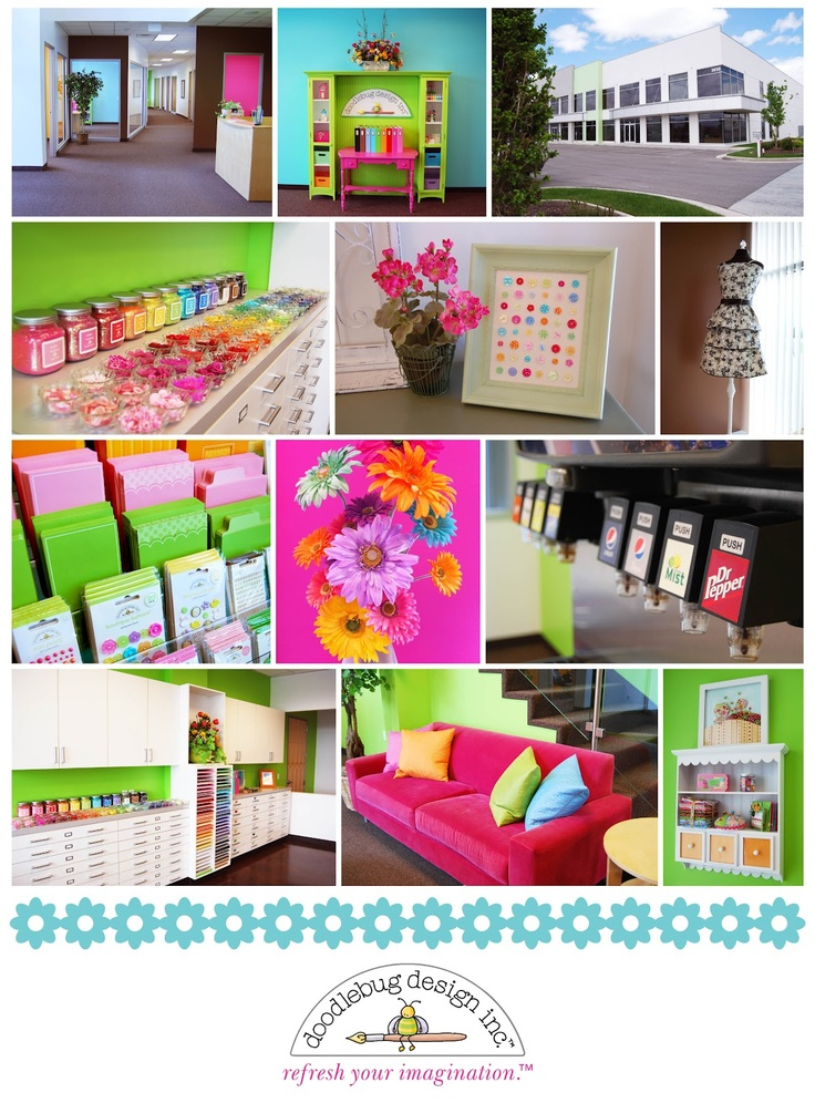 Best Scentsy Office Re Do Images On Pinterest Diy Storage