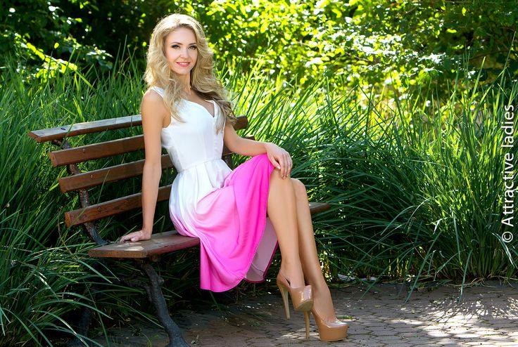Brides belles femmes russes meilleures