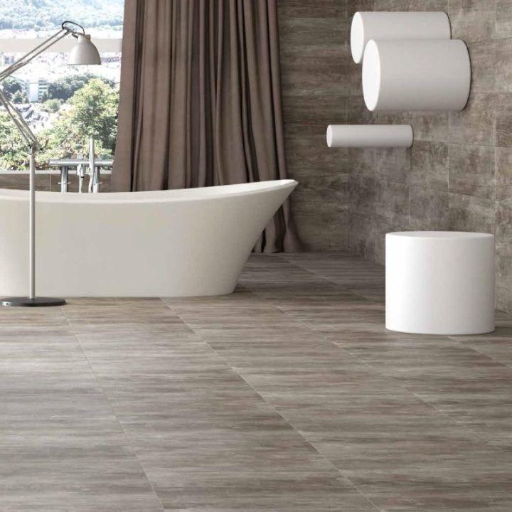 Kitchen Tiles Beige 10 best beige wall and floor tiles images on pinterest | ranges