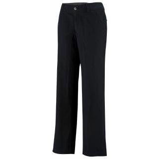 Columbia Women's Willowdale Pant - Black 8 - 30 in inseam Columbia. $35.98