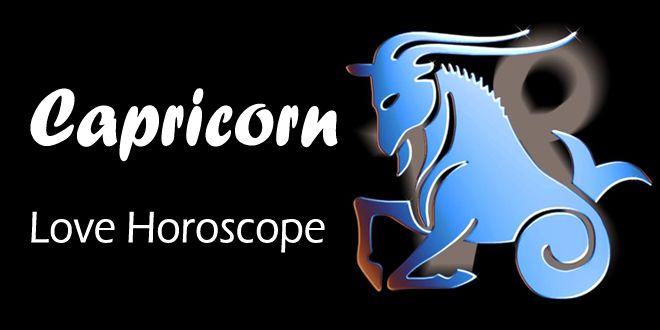 Capricorn Daily Love horoscope view more detail visit http://www.horoscopedailyfree.com