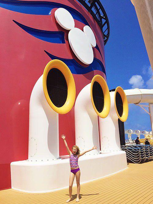 Best 25+ Cruise sale ideas on Pinterest Packing slip, Packing - packing slip form
