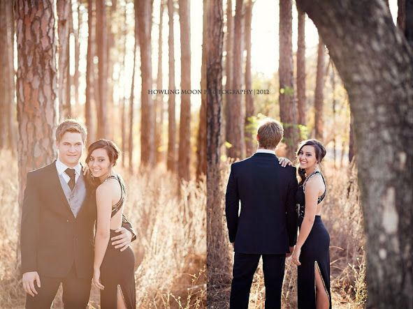 matric farewell photo ideas - Google Search