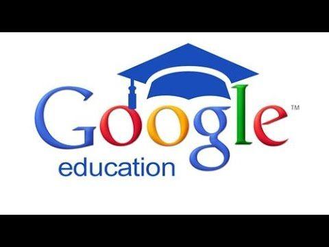 Come usare Q&A e Puntatore Laser con Google Presentazioni