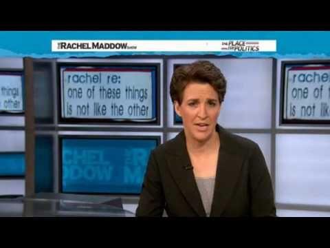 Why Fox News isn't news