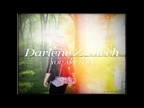 Worthy is the Lamb - I Cry Out to You - Live Darlene Zschech