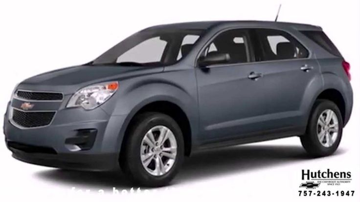 #NewportNews , #VA Lease or Buy 2014 - 2015 #Chevy Equinox | Equinox For #Sale #SouthNewportNews , VA